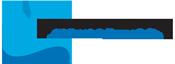 Wallace J. Bellamy, DMD Logo